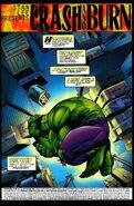 Incredible Hulk Vol 1 458 001