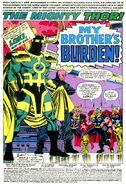 Thor Vol 1 441 001