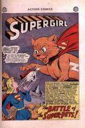 Action Comics Vol 1 277 017