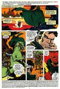 Avengers Vol 1 358 001