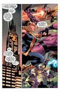 Avengers Vol 6 0 001