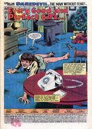 Daredevil Vol 1 206 001