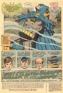 Detective Comics Vol 1 433 001