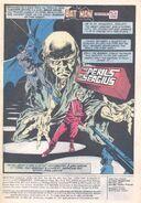 Detective Comics Vol 1 487 001
