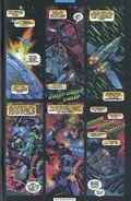Fantastic Four Vol 2 1 001