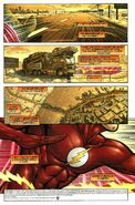 Flash Vol 2 170 001