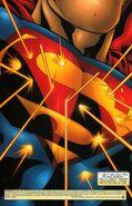 Superman Vol 2 156 001