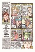 Uncanny X-Men Vol 1 272 001