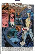 X-Men Vol 2 11 001