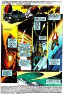Avengers Vol 1 364 001