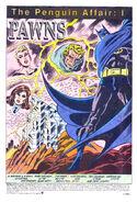 Batman Vol 1 448 001