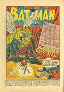 Batman Vol 1 84 001