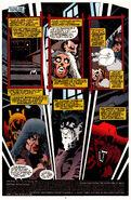 Daredevil Vol 1 325 001