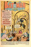 Detective Comics Vol 1 222 001