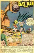 Detective Comics Vol 1 328 001