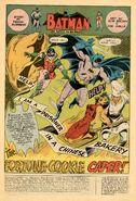 Detective Comics Vol 1 383 001