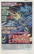 Detective Comics Vol 1 516 001
