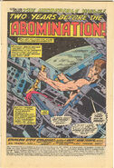 Incredible Hulk Vol 1 159 001