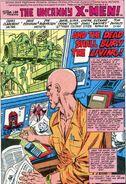 Uncanny X-Men Vol 1 149 001
