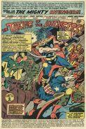 Avengers Vol 1 145 001