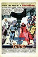 Avengers Vol 1 182 001