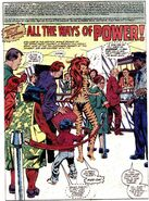 Avengers Vol 1 215 001