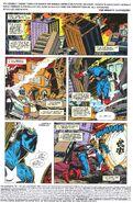 Avengers Vol 1 355 001
