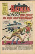Batman Vol 1 188 001
