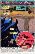 Batman Vol 1 503 001