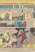 Daredevil Vol 1 162 001