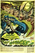 Detective Comics Vol 1 416 001