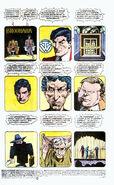 Detective Comics Vol 1 599 001
