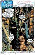 Detective Comics Vol 1 730 001