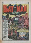 Detective Comics Vol 1 88 001