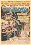 Incredible Hulk Vol 1 193 001
