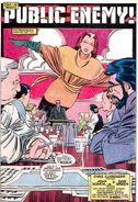 Uncanny X-Men Vol 1 185 001