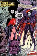 Uncanny X-Men Vol 1 241 001