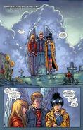Uncanny X-Men Vol 1 427 001