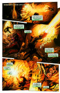 Uncanny X-Men Vol 1 447 001