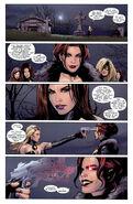 Uncanny X-Men Vol 1 508 001
