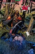 X-Men Vol 2 141 001
