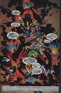 X-Men Vol 2 81 001