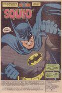 Batman Vol 1 357 001