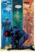 Black Panther Vol 6 1 001