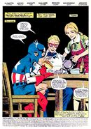 Captain America Vol 1 283 001