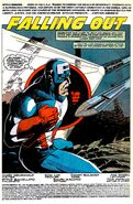 Captain America Vol 1 374 001