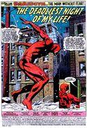 Daredevil Vol 1 208 001