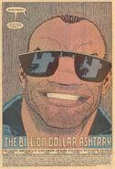 Daredevil Vol 1 273 001