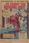 Daredevil Vol 1 32 001