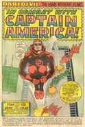 Daredevil Vol 1 43 001